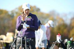 Why all 137 Hot List winners work for women | Golf Equipment: Clubs, Balls, Bags | GolfDigest.com