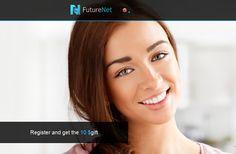 http://www.oneyesoneno.com/2016/05/futurenet-indonesia-bisnis-affliate.html