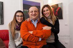 Il Sultano che non ti aspetti. Ecco l'articolo http://www.cicciosultano.it/2014/11/12/il-sultano-che-non-ti-aspetti/