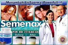 Obat Penyubur Sperma, Obat Penyubur Sperma Pria Semenax, Obat Penyubur Sperma Pria Terbaik, Pill Penyubur Sperma, SEMANAX OBAT PENYUBUR SPRMA SEMENAX PENYUBUR SPERMA PRIA