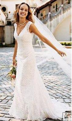 3 consejos para novias bajitas | Preparar tu boda es facilisimo.com