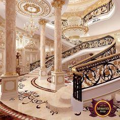 mansion interior (3) — Postimage.org
