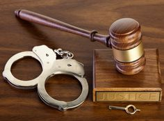 Attorney needs the expertise to navigate and combat attacks by the prosecutor. Your attorney needs to be licensed to practice in a federal court of law, as many attorneys are not licensed to practice law in a federal courtroom.