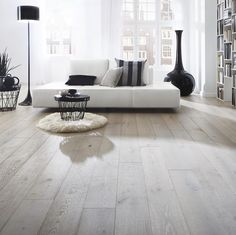 Cabbani Engineered Oak Flooring now available from Alco Exotic. The Cabbani range of Super Engineered flooring is unique and steeped in tradition 100% crafted in the wine regions of France. Pictured here is a Semillon Rustic Designer board.  Design your custom Cabbani floor with us today.  #oak #engineeredoak #engineeredoakflooring #oakflooring #Alco #flooring #architect #decor #design #designer #architects #trendy #cabbani #luxuryrealestate #luxurylifestyle #sadecor #capetown #johanesburg…