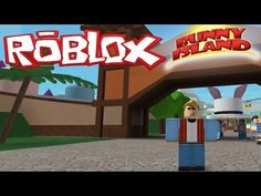 11 Best Roblox Images Tsunami Chocolate Cone Sushi - roblox pilot training flight simulator roblox hack easy