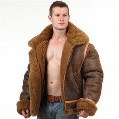 Peau Du De Jacket Tableau En Images Meilleures 40 Manteau Mouton naqBTATw