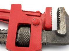 Plumbing Tool, Very Useful