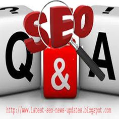 Latest Seo News Updates 2014, Matt Cutts News, Google Seo Videos: Basic Seo Interview Questions and Answers for fres...