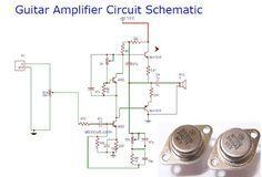 15 best amplificador images on pinterest electrical engineering rh pinterest com