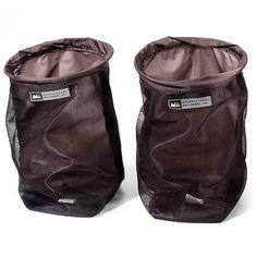 REI Schwag Pockets - Pair