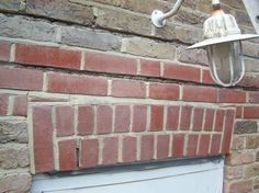 Specialists in Structural #Alterations and #Repairs. @universalengg