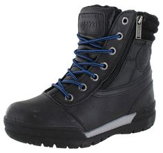 Pajar Women's Baretta Boot * Special boots just for you. Snow Boots Women, Winter Snow Boots, Winter Shoes, Ladies Boots, Mid Calf Boots, Knee High Boots, Ankle Boots, Cool Boots, Fashion Boots