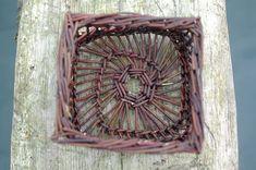 Плетение в спиральной технике perigord (перигор) - Просмотр темы - Форумы на HobbyPortal.ru