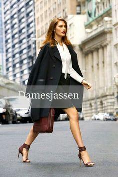 6b59b22ea78 Emeral Beautylife Dames kleding schoenen en make-up