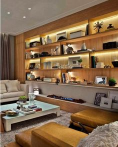 Tips For Buying New Living Room Furniture - Ideas For Room Design Home Living Room, Living Room Designs, Living Room Furniture, Living Room Decor, Dining Room, Style At Home, Interior Architecture, Interior Decorating, Interior Paint