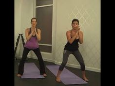 Prenatal Yoga Series - Workout 2 - YouTube Prenatal Pilates, After Baby, Pregnancy Workout, New Moms, Workouts, Maternity, Exercise, Fitness, Youtube