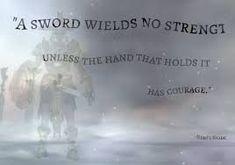 legend of zelda quotes Legend Of Zelda Quotes, Zelda Tattoo, Word Pictures, Twilight Princess, Amazing Quotes, Rwby, Nerdy, Geek Stuff, Fandoms
