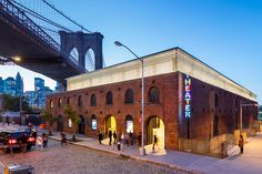 Best Of 2015> Adaptive Reuse - The Architect's Newspaper