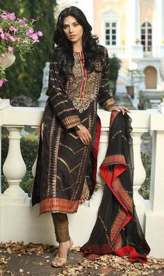 Premium-Embroidered-Lawn-Eid-Collection-2015-16-By-Orient-Textiles-1