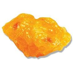 5lb. Fat Replica, $80.04 - Ya mama so fat the only thing stopping her from going to Jenny Craig is the door.