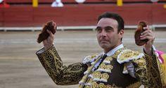 Notiferias Toros en Venezuela y el Mundo: Ponce conquista su sexto Escapulario de Oro en Lim...