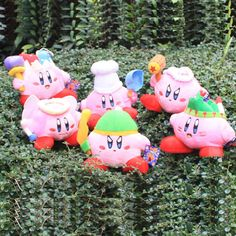 Find More Movies & TV Information about New 1 PCS Super Mario STAR Kirby Keychains Popopo Pendant Key Ring 6 Styles 13 20cm Plush Doll Kids Gift Free Track Code,High Quality ring pull can opener,China ring peacock Suppliers, Cheap doll closet from Toys in the Kingdom on Aliexpress.com