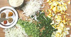 pakoras_legume  association manger sante bio
