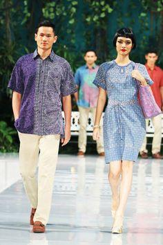 Batik Keris Adult Collection. a14d2454f1