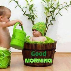 Good Morning sister and all,have as happy day God bless xxx take care and keep safe ❤❤❤🍂🍃🍁 Good Morning Gif Funny, Good Morning Beautiful Gif, Happy Good Morning Quotes, Good Morning Sister, Good Morning Happy Sunday, Good Morning Beautiful Images, Good Morning Picture, Good Morning Friends, Good Morning Greetings