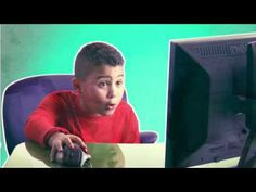 This animated video is a part of Common Sense Media's comprehensive Digital Literacy and Citizenship curriculum. It introduces key concepts for students in grades K-3 and offers 3 important rules for being safe online.