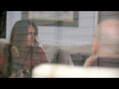 Nina Conti - In Therapy. First session. Nina Conti, Have A Laugh, Comedians, Comedy, Therapy, Language, Strong, Humor, World