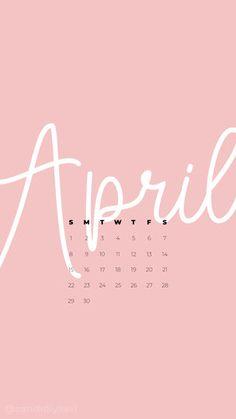 2018_April1M.jpg