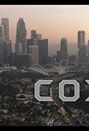 Code 8 Poster With Images Free Movies Online Movies To Watch