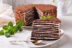 Birthday Drip Cake, Simply Recipes, Simply Food, Drip Cakes, Tiramisu, Food And Drink, Cooking, Ethnic Recipes, Cake Ideas