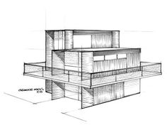 ideas about Container House Plans on Pinterest   Container       ideas about Container House Plans on Pinterest   Container Homes  Shipping Containers and Container Houses