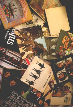 cartwheels in your honour — The Beatles Record Collection Cities Wallpapers 680 X 1000 Cities Wallpaper. aesthetic, cartwheels in your honour — The Beatles Record Collection City Wallpaper, Retro Wallpaper, Aesthetic Iphone Wallpaper, Aesthetic Wallpapers, Wallpaper Backgrounds, Iphone Backgrounds, Band Wallpapers, Iphone Background Wallpaper, Music Wallpaper