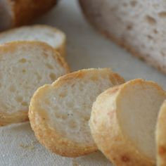 Visit the post for more. Bread, Food, Diet, Brot, Essen, Baking, Meals, Breads, Buns