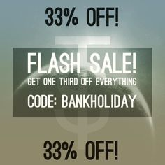 Just two hours left to get one third off everything! Only until midnight. Use the code: BANKHOLIDAY At the checkout.     #womensfashion #fashion #grungegirl #bohemian #boho #grunge #fashion #coven #wicca #witch #jewelry #jewellery #silver #ring #midiring #flashsale #stackingrings #altfashion #love #life #beautiful #namaste #bestoftheday #piercings #septum #septumclicker #septumjewelry #septumpiercing #sale