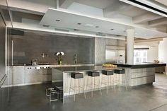 Ceilings. 481 Greenwich Street, New York NY - Trulia