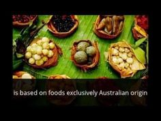 Australian Aboriginal food Aboriginal Food, Weather Seasons, Indigenous Art, Stage, Gardens, Country, Ethnic Recipes, Photos, Aussies