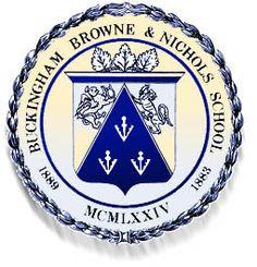 Buckingham Browne & Nichols School Secondary Schools, Colleges, Cambridge, Separate, University, Pull Apart, College, Community College