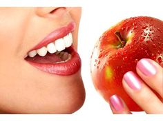 Top Oral Health Advice To Keep Your Teeth Healthy. The smile on your face is what people first notice about you, so caring for your teeth is very important. Unluckily, picking the best dental care tips migh Dental Health, Oral Health, Dental Care, Health Care, Top Dental, Dental Group, Free Dental, Gum Health, Best Dentist