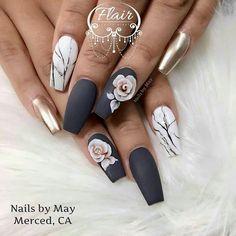 Nail Art Salon Birthday Parties Color Nails Gel Color Nail Decorations Nail Gel D Nails Amazing Nails Cheer