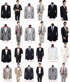 men fashion suits 2013 - Google Search