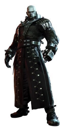 Unidentified Tyrant series | Resident Evil Wiki | Fandom Resident Evil Monsters, Resident Evil Damnation, Resident Evil Game, Black Ops, Character Design, Character Inspiration, Cry, Devil, Video Games