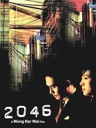 """Résultat de recherche d'images pour """"2046 film"""""""