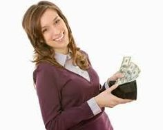 Instant Payday Loans Approval with No Credit Check and Fax less Application Process..! http://www.fastpaydayloanonline.net/how-advance-america-works