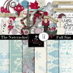 Dec 2014 Blog Train: Final List | Pixel Scrapper digital scrapbooking forums - page 2
