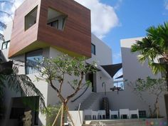 Scala – Bed and Beyond Hotel ~ Kuta Bali Hotel –   Scala – Bed and Beyond Hotel's facilities : car park, coffee shop, library, luggage storage, restaurant, room service, safety deposit boxes, garden, massage, outdoor pool , free Wi-Fi in all rooms, Wi-Fi in public areas. Designed for both business and leisure travel, Scala – Bed and Beyond... #scala–bedandbeyondhotel