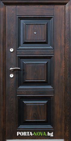 Bedroom Door Design, Door Gate Design, Door Design Interior, Wooden Front Door Design, Wooden Front Doors, Wood Doors, Rustic Doors, Modern Wooden Doors, Exterior Doors
